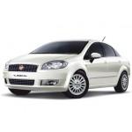 Fiat Linea (2007-2018)