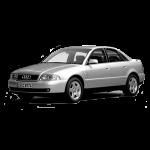 A4 B5 (1994-2001)