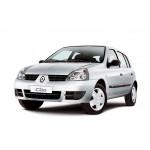 Clio 2 (1998-2005)