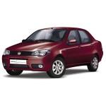 Fiat Albea (2003-2012)