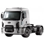 Cargo 1826 (2003-2012)