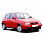Ibiza MK2 (1993—2002)