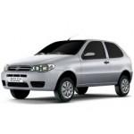 Fiat Palio (2002-2011)