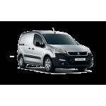 Peugeot Partner (1996-2019)