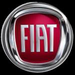 Стеклоподъемники для Fiat