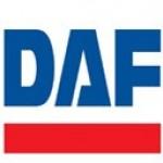 Стеклоподъемники для DAF