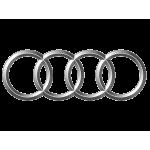 Стеклоподъемники для Audi