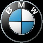 Стеклоподъемники для BMW