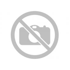 Ремкомплект стеклоподъемника MAN TGA TGX TGS дверь передняя левая  (МАН ТГА ТГС)